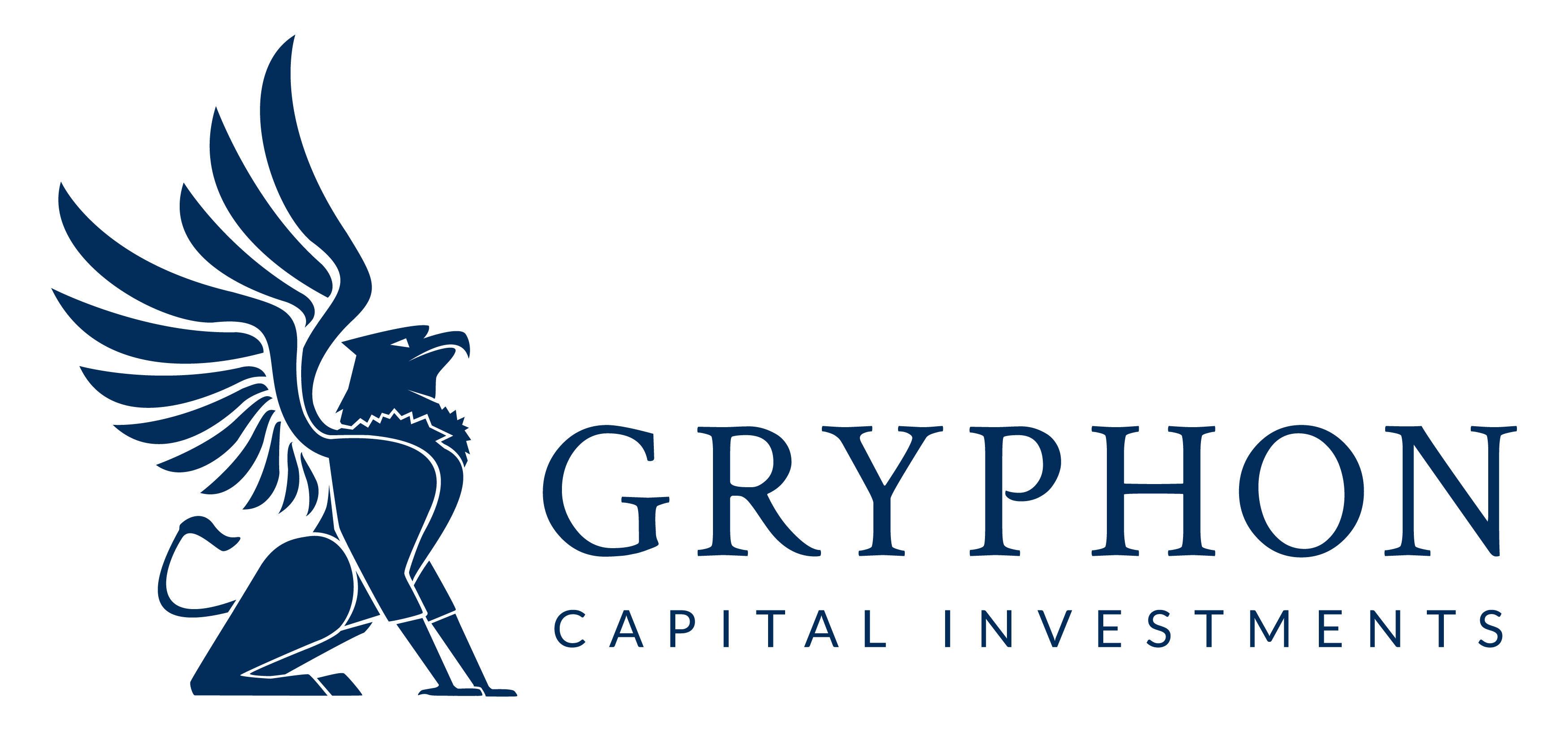Gryphon Capital Investments